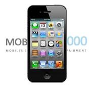iPhone 4 32GB ohne Simlock