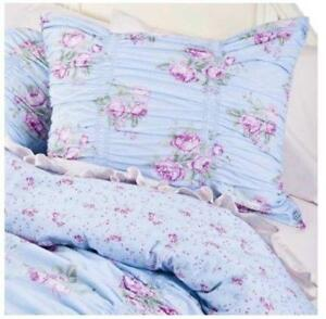 Image Result For Shabby Chic Twin Bedding