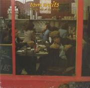 Tom Waits Nighthawks