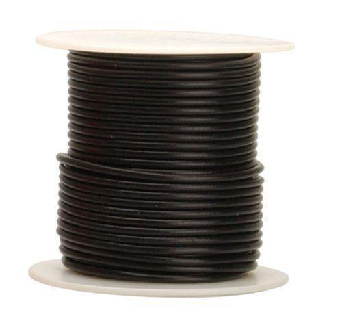 Electrical Wire Spool : Electric wire spool ebay