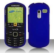 Samsung R455C