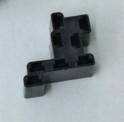 Street Rat Rod Wiring Plug for GM Chevy Style Headlight Switch