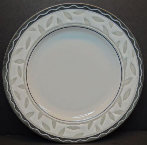 Sakura Port of Call: China & Dinnerware | eBay