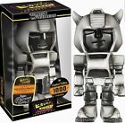 Bumblebee Transformers TV & Movie Character Toys