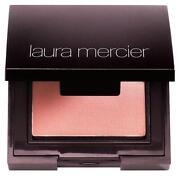 Laura Mercier Blusher