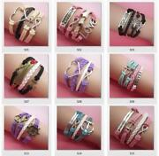 Fashion Bracelet Free Shipping