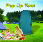 Waterproof Pop Up Camping Tents