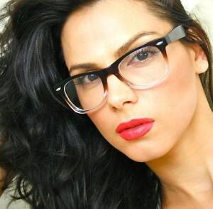 stylish eyeglass frames o93q  Vintage Mens Eyeglass Frames