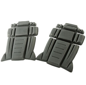 NEW-KNEEPADS-INSERTS-WORK-KNEE-PADS-Knee-Pad-Insert-Protection-Replacement