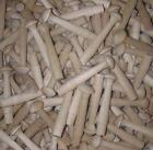 Wooden Shaker Pegs