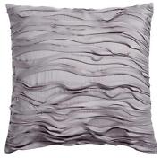 Feather Filled Cushions