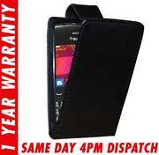 Blackberry Curve 9360 Flip Case