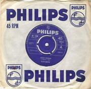 60s Records