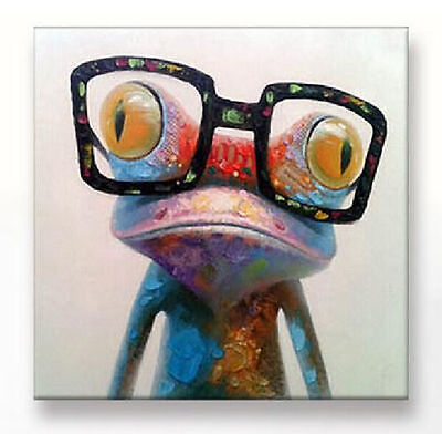 Most Popular Canvas Art   eBay