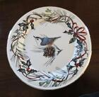 Lenox Winter Greetings Accent Plate