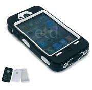 iPhone 4 Armour Case