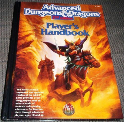 2nd hand books how to train your dragon