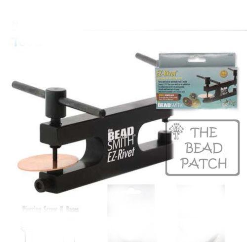 jewelry rivet tool ebay