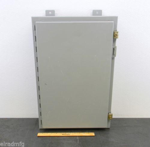 electrical cabinet ebay