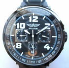 Poljot Pilot/Aviator Wristwatches