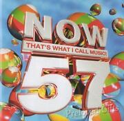 Now 57