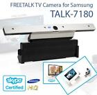 Samsung TV Camera