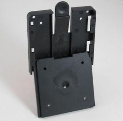 VISION PLUS QUICK RELEASE BLACK LCD / LED VESA MOUNT TV BRACKET Quick Release Lcd Bracket