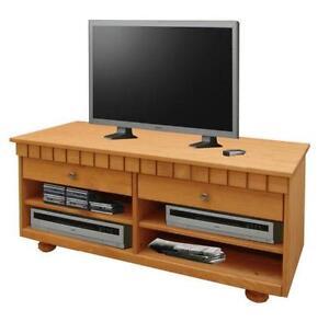 fernsehtisch g nstig online kaufen bei ebay. Black Bedroom Furniture Sets. Home Design Ideas