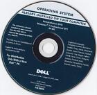 Microsoft Windows 7 OEM