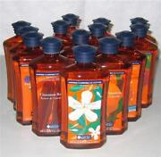 Fragrance Lamp Oil
