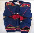 Banana Republic Regular Size M Vest Sweaters for Men