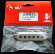 Fender American Standard Strat Pickup