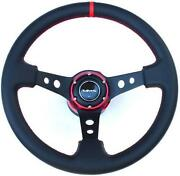 Honda Steering Wheel Emblem