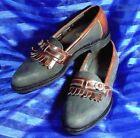 FootJoy Gray Shoes for Men