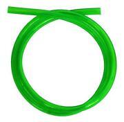Green Fuel Line
