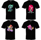 Basic Tees League of Legends T-Shirts for Men