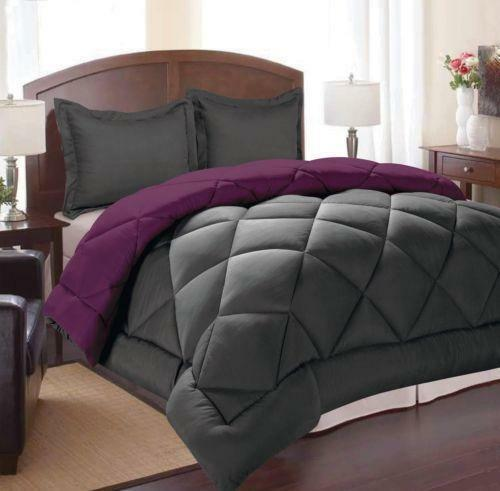 king bed in a bag gray ebay