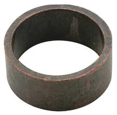 Viega Pex 43620 Crimp Clamp Ring 12 In 12 In 100pk - 8.1