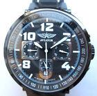 Poljot Pilot/Aviator Analog Wristwatches