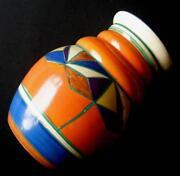 Newport Pottery