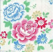 Cath Kidston Craft Paper