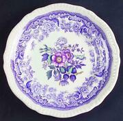 Spode Mayflower