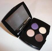 Lancome Eyeshadow Positive