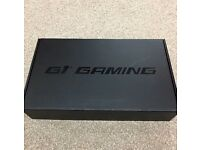 GIGABYTE GeForce GTX 960 G1 4GB
