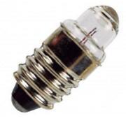 2.5V Bulb