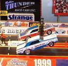 Dodge Pro Stock