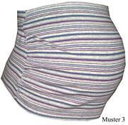 Hose Muster