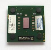 Athlon XP 3200