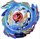 Beyblade Launcher Beyblade TV & Movie Character Toys