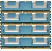 DDR2 PC2-5300 ECC